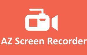 Сервисы для скачивания видео из Тик Ток