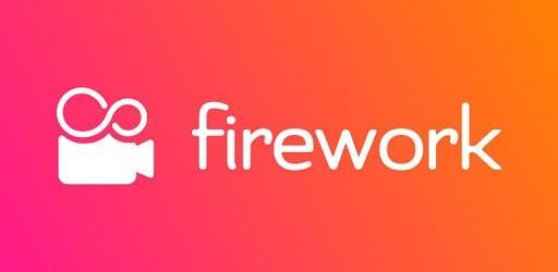 TikTok против Google. Firework – как конкурент или аналог?