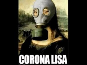 TikTok и коронавирус. Описание проблемы, мемы, песни. Особенности Covid-19, профилактика, лечение