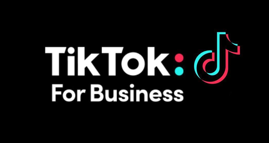 Онлайн-курсы «Взрывной TikTok»: уроки по раскрутке и заработку