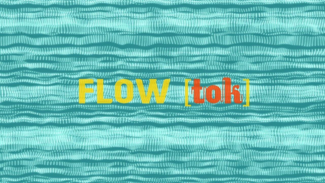 FlowTok