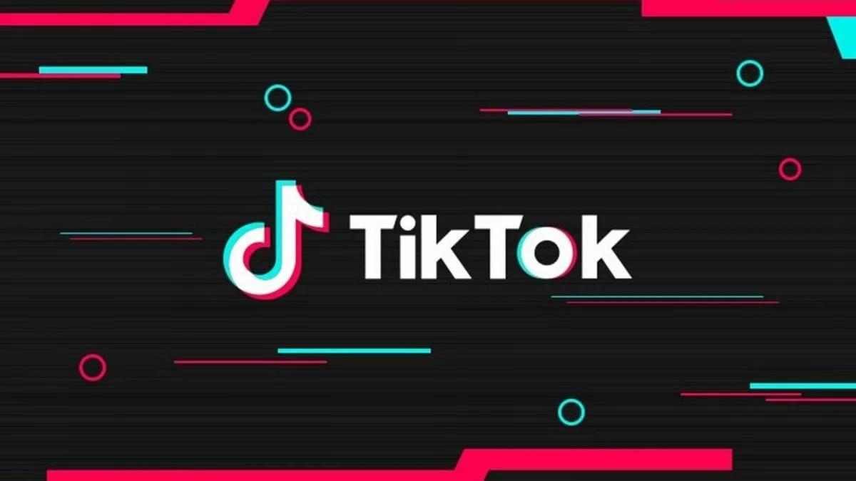 Лента рекомендаций TikTok: как смотреть только то, что хочешь