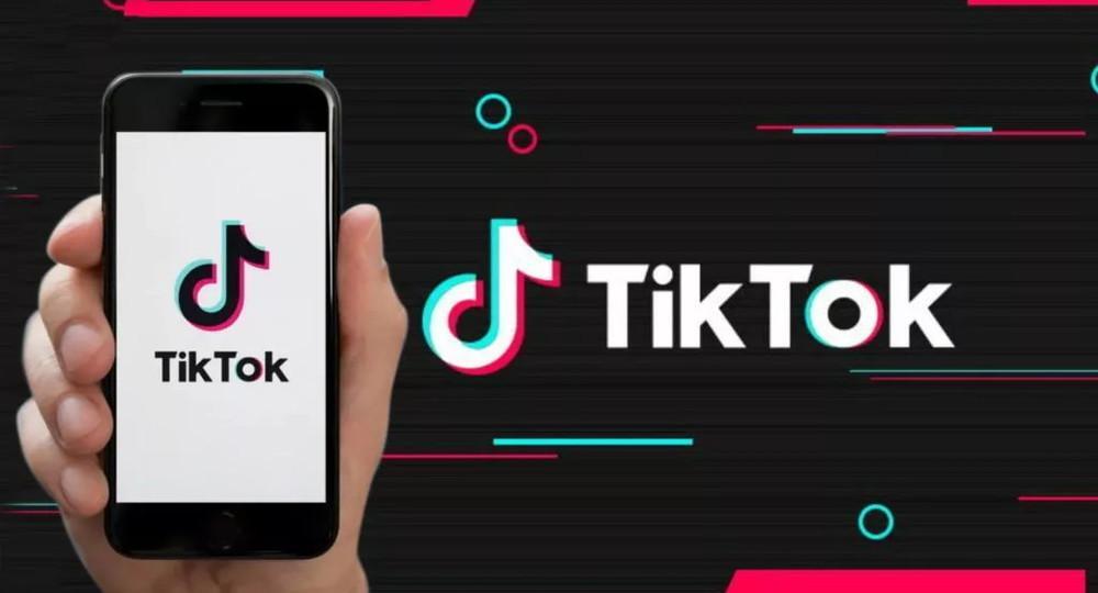 Особенности и использование мемов в TikTok