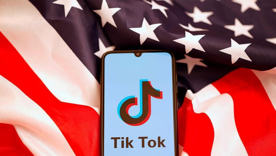 Запрет TikTok и WeChat: пострадают ли пользователи?