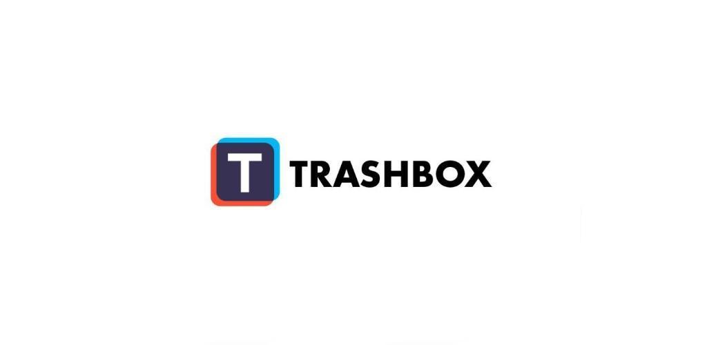 Как скачать TikTok на сайте Trashbox.ru