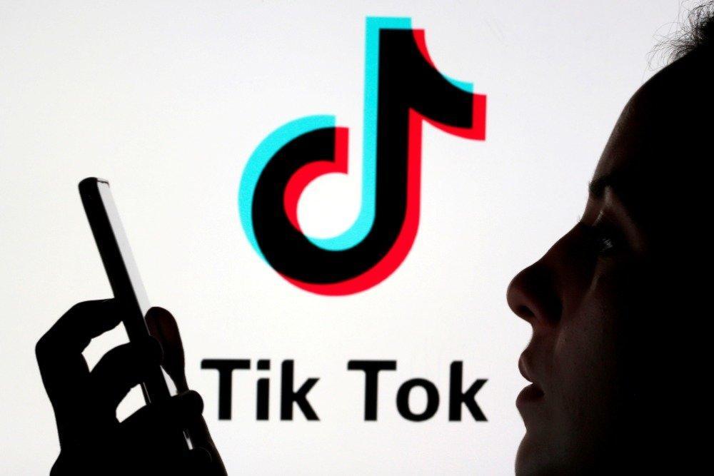 Что делать, если блокирует Tik Tok
